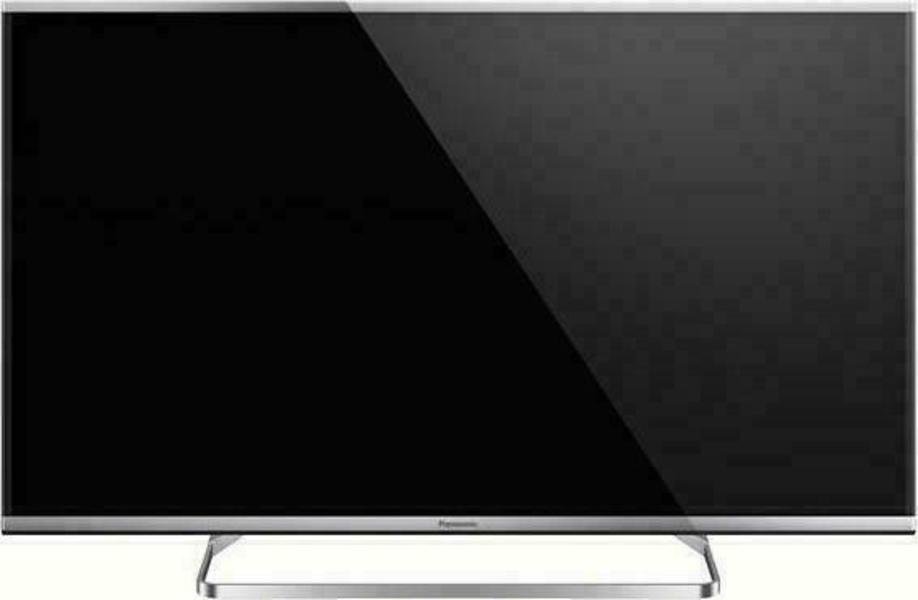 Panasonic Viera TX-42AS650E TV