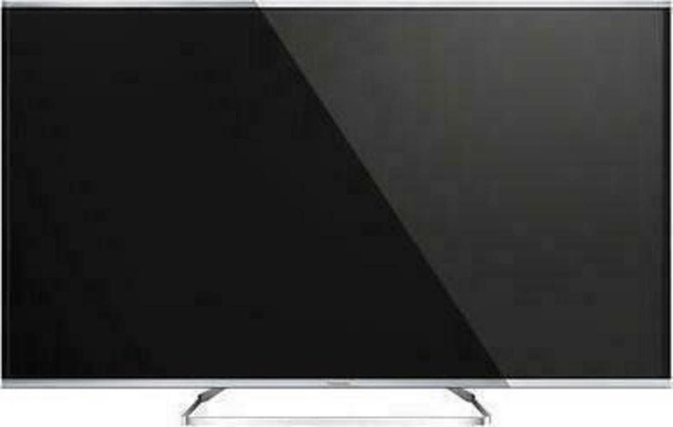 Panasonic Viera TX-55AX630E TV