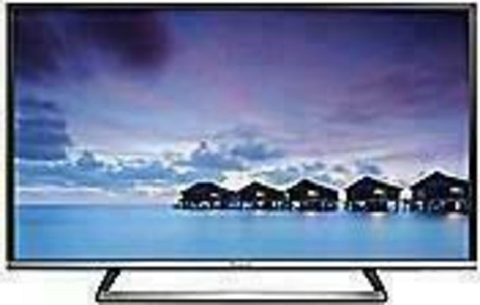 Panasonic Viera TX-50CS510B TV