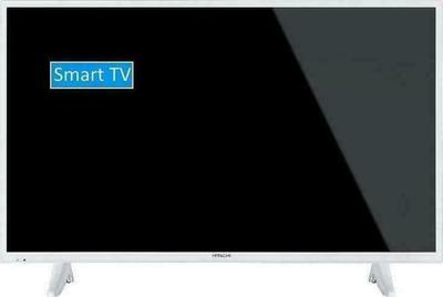 Hitachi 40HBT42 Fernseher