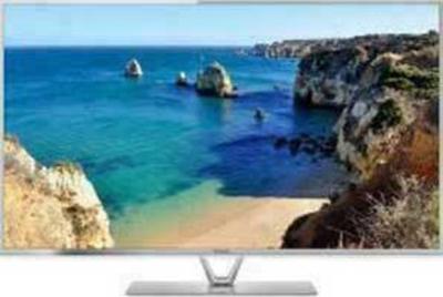Panasonic Viera TX-L47FT60B TV