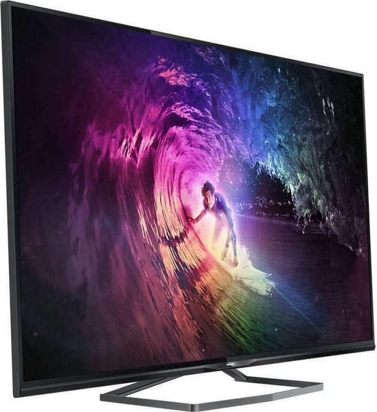 Philips 50PUS6809 TV