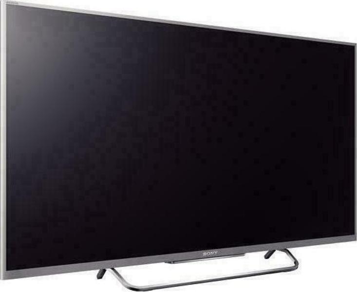 Sony Bravia KDL-42W706B TV