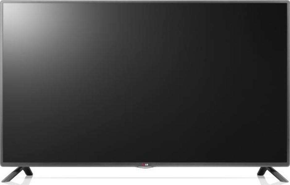 LG 42LB5610 TV
