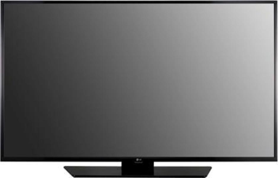 LG 43LX341H TV