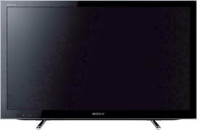 Sony Bravia KDL-55HX753 Telewizor