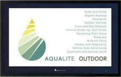 AquaLite Outdoor AQLH-32