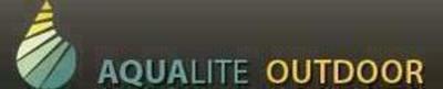 AquaLite AQLS-65 Telewizor