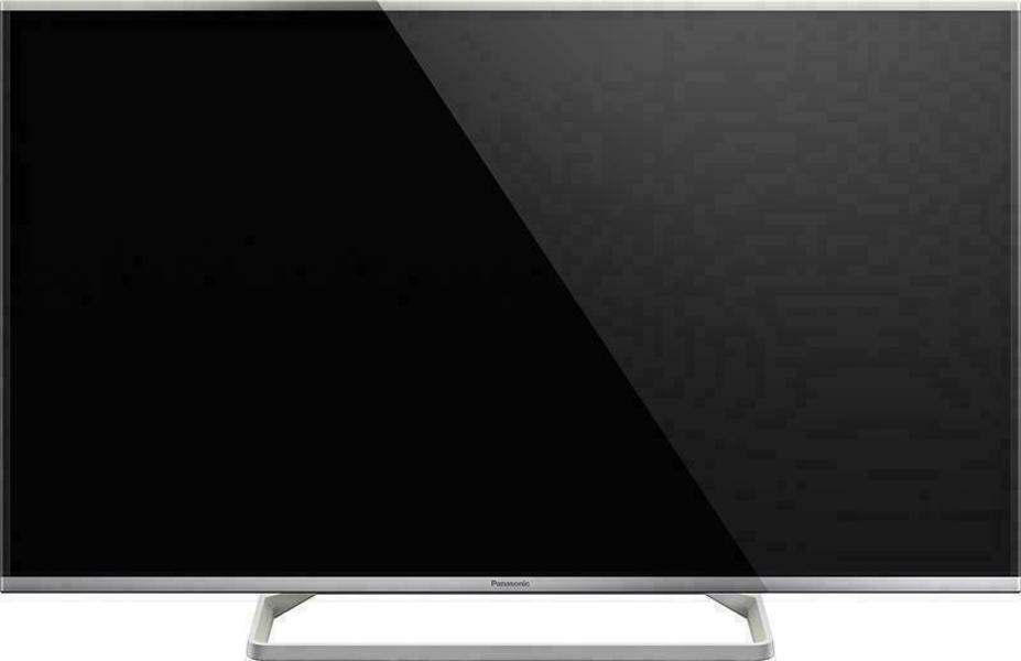 Panasonic Viera TX-48AS640E TV