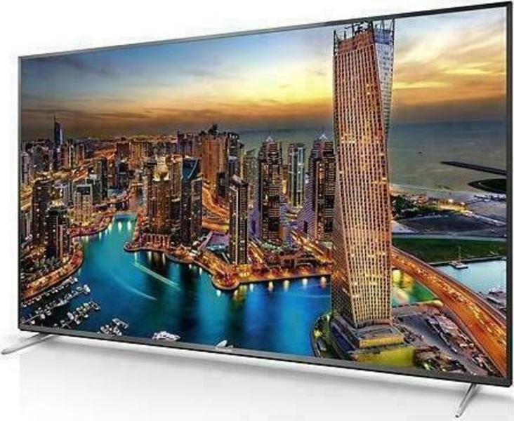 Panasonic Viera TX-55CX700E TV