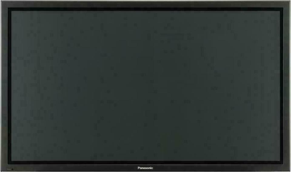 Panasonic TH-60PF30E TV