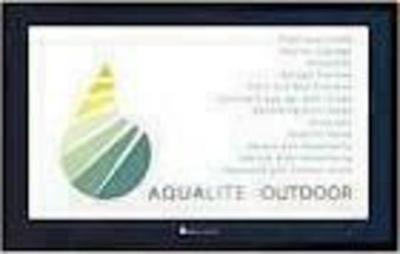 AquaLite AQLH-65 Telewizor