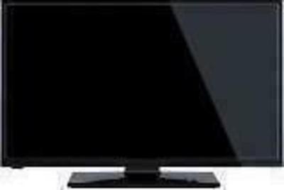Linsar 32LEDCI350 Telewizor