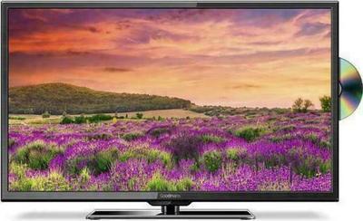 Goodmans G32227F V2 TV