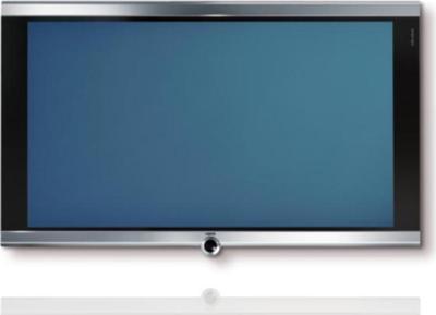 Loewe Individual 46 Compose Full-HD+ TV