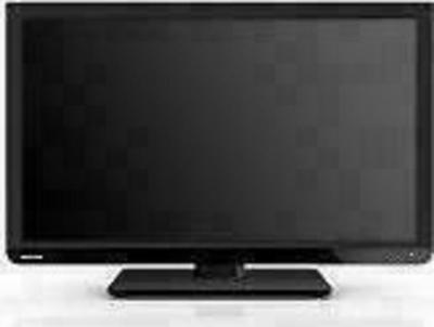 Toshiba 32W3451DB TV