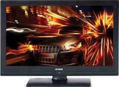 Linsar 20LED980 Telewizor