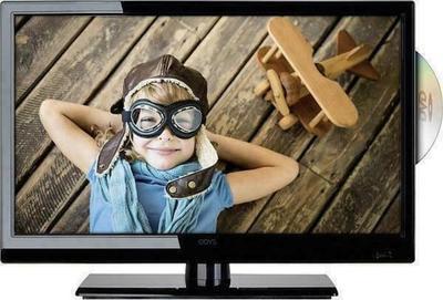 Odys League 19 Pro Telewizor