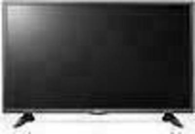 LG 32LW300C Fernseher