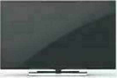 Hitachi 32HYC01 Fernseher