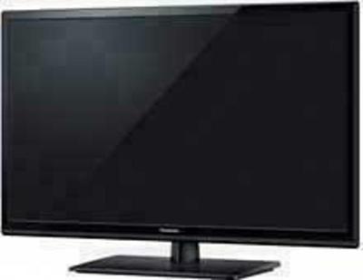 Panasonic Viera TX-L32BL6B TV
