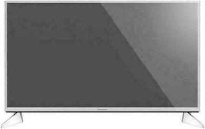 Panasonic Viera TX-55EXW604 TV
