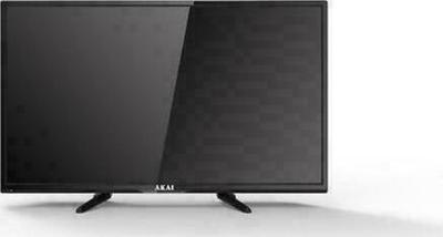 Akai AKTV3213TS Telewizor