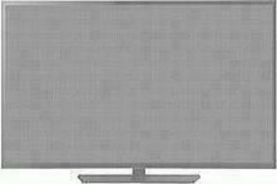 Hisense H55NU8700 Telewizor