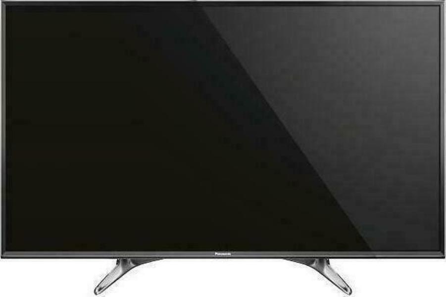 Panasonic Viera TX-49DX600E TV