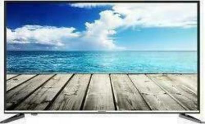 Skyworth 65E6000 Telewizor