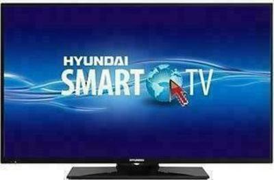 Hyundai FLN 32TS439 SMART TV