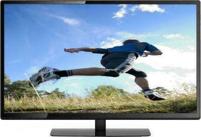 Logik L22FED13 TV