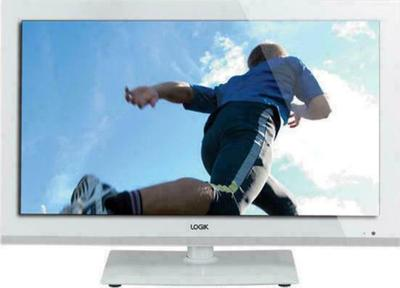 Logik L24FEDW13 TV