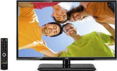 Logik L32HED13 TV