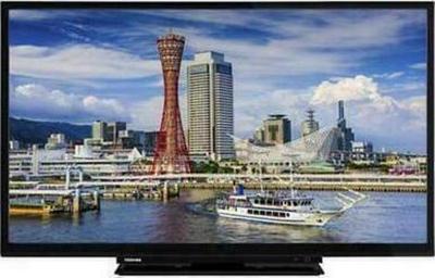 Toshiba 24D1753DB Telewizor