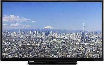 Toshiba 24W1753D Telewizor