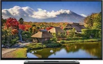 Toshiba 43L375343 Telewizor