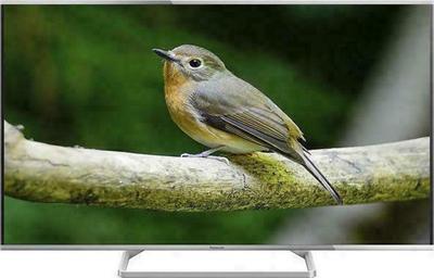 Panasonic Viera TX-55AS640B TV