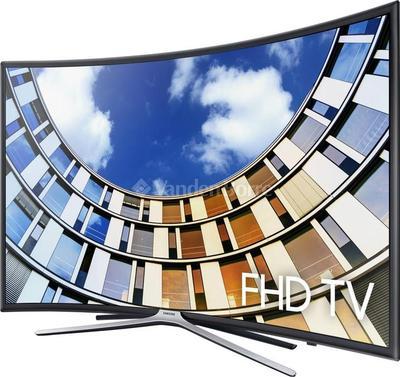 Samsung UE55M6320 TV