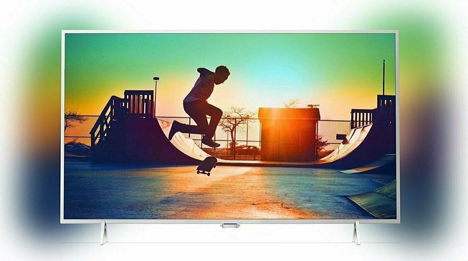 Philips 32PFS6402 TV