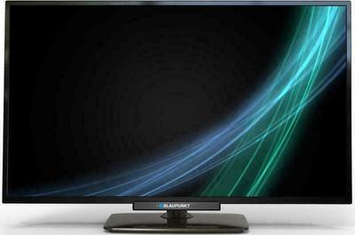 Blaupunkt B32A152TCHD Fernseher