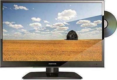 Manta LED1503 TV