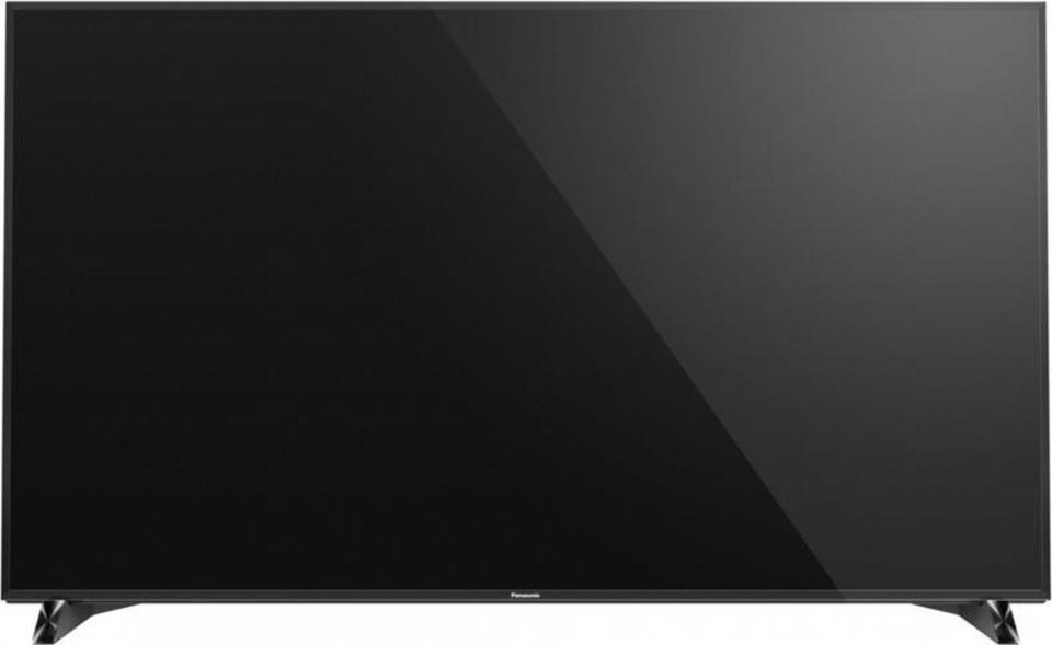 Panasonic Viera TX-65DX900E TV