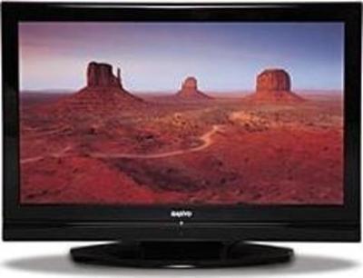 Sanyo CE32LD90-B Telewizor