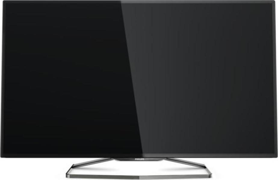 Philips 40PFS6909 TV
