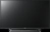 Sony Bravia KDL-32RD430 front