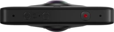 Xiaomi Mi 360