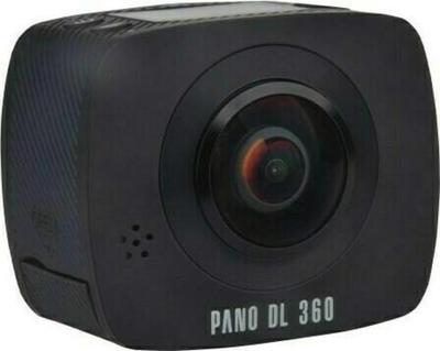 PNJ Cam Pano DL 360