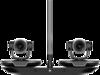 Huawei VPT300