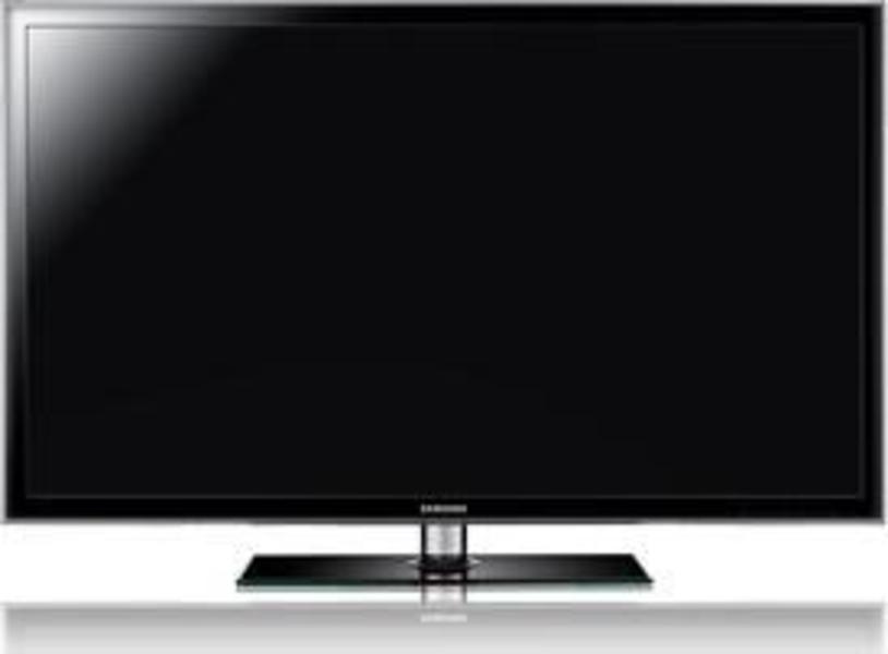 Samsung UE37D5000 TV